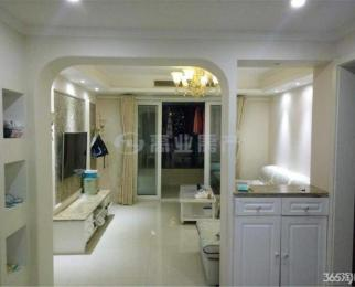 威尼斯精装两房 靠近地铁3号线 交通方便 设施全配 拎包入