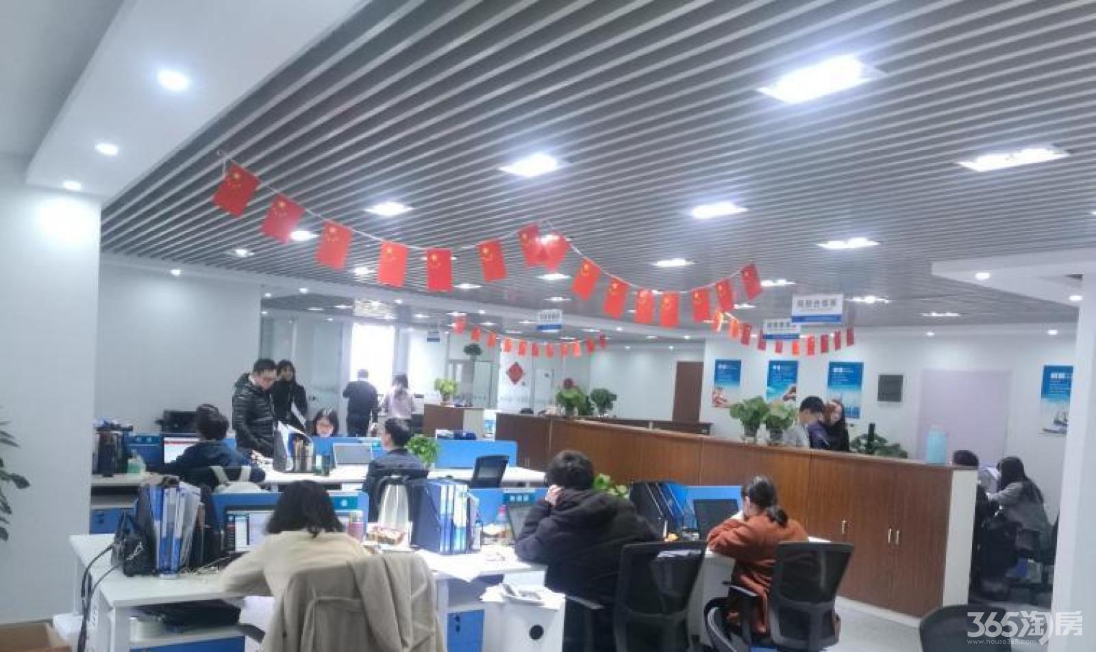 5a5a5a_河西万达广场中央商务区临近地铁口写字楼级别5a5a5a