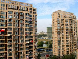 绿都3号地块+居家装修+免税+无抵押贷款+随时看房+急售