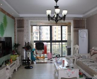 假一罚万江北新区地铁口精装三房中间楼层满两年无税仅售205万