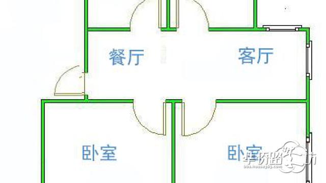 110m²/小户型现代简约半包装修开工啦~!!