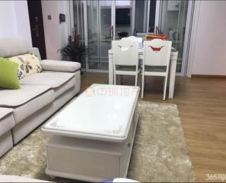 迈皋桥地铁口馨怡园 精装大两房 交通便利 素质住户 拎包