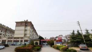水岸康城,南京水岸康城二手房租房