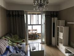 新城香溢紫郡 经典三房 品质物业 舒适居家 中间楼层 采光无遮挡