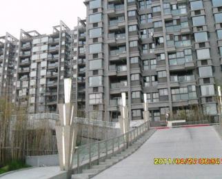 三号线胜太西路站 高尔夫国际花园 精装单身公寓 庭室分离 天然气