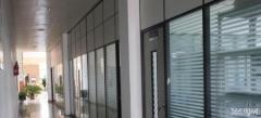 急售 珠江路地铁口 新世界中心 户型方正 交通方便 多套免费带看
