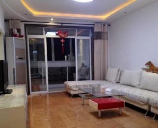 南京南 天地新城 精装两室 拎包入住